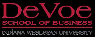 Devoe Logo