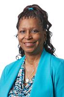 Dr Joanne Barnes