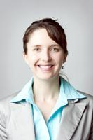 Amy Peeler
