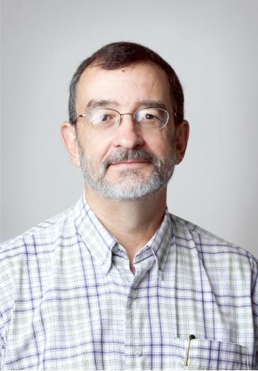 mark-smith-faculty-iwu.jpg