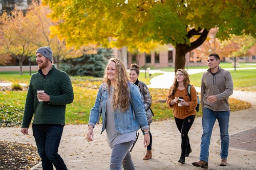 iwu-fall-campus.jpg