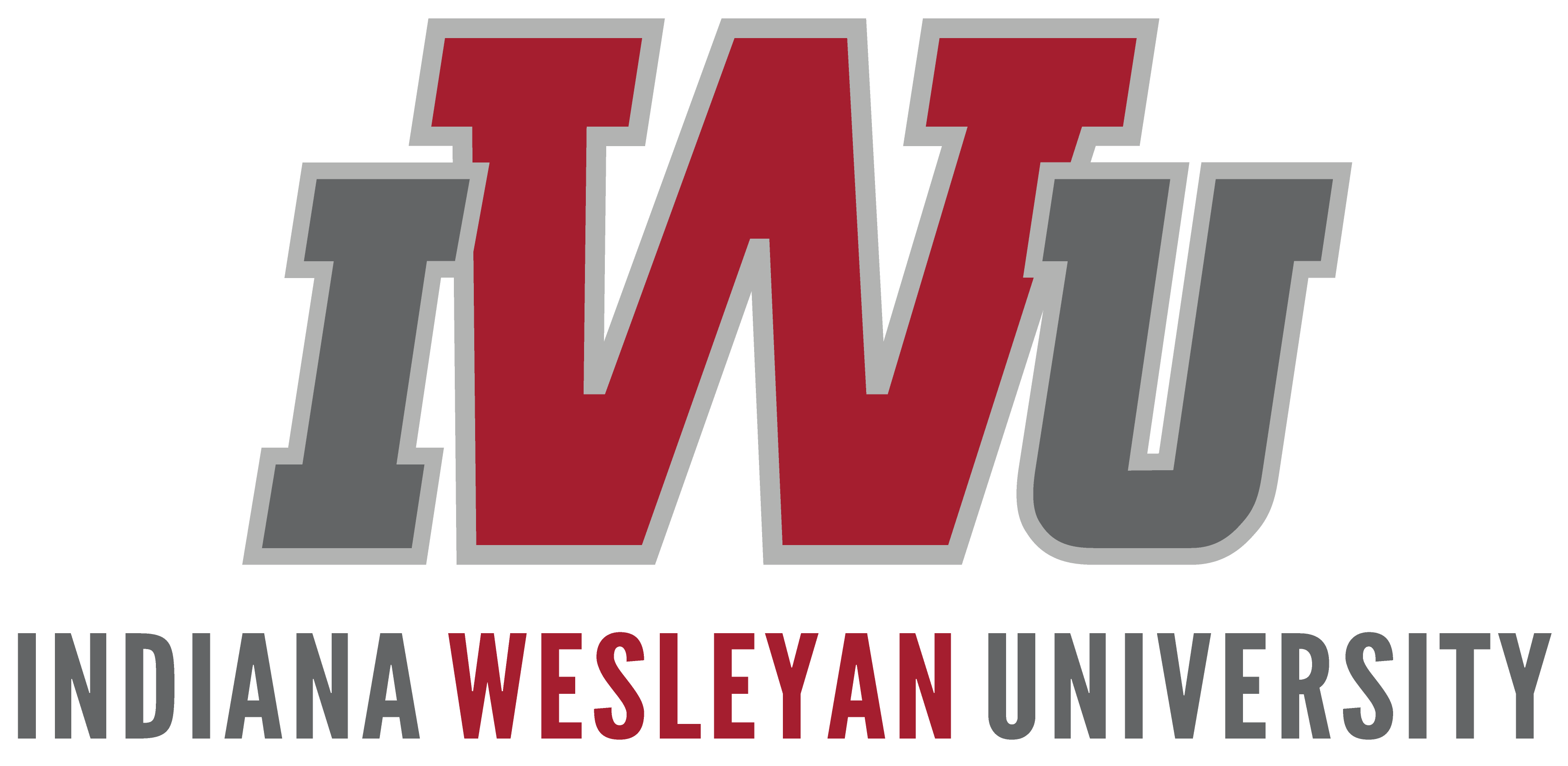 Image result for indiana wesleyan university