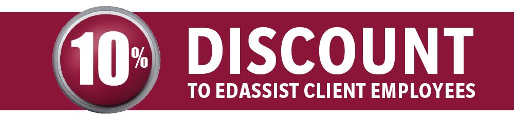 EdAssist | Indiana Wesleyan University
