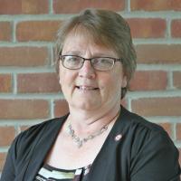 Kay Alter