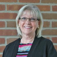 Kathie Manning
