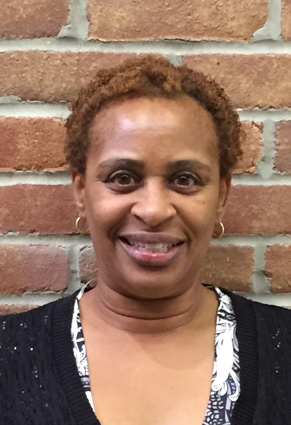 Indiana Wesleyan University   Christian College  IWU counseling professor receives distinguished award