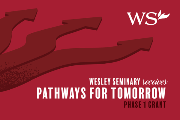Pathways for Tomorrow Phase 1 Grant