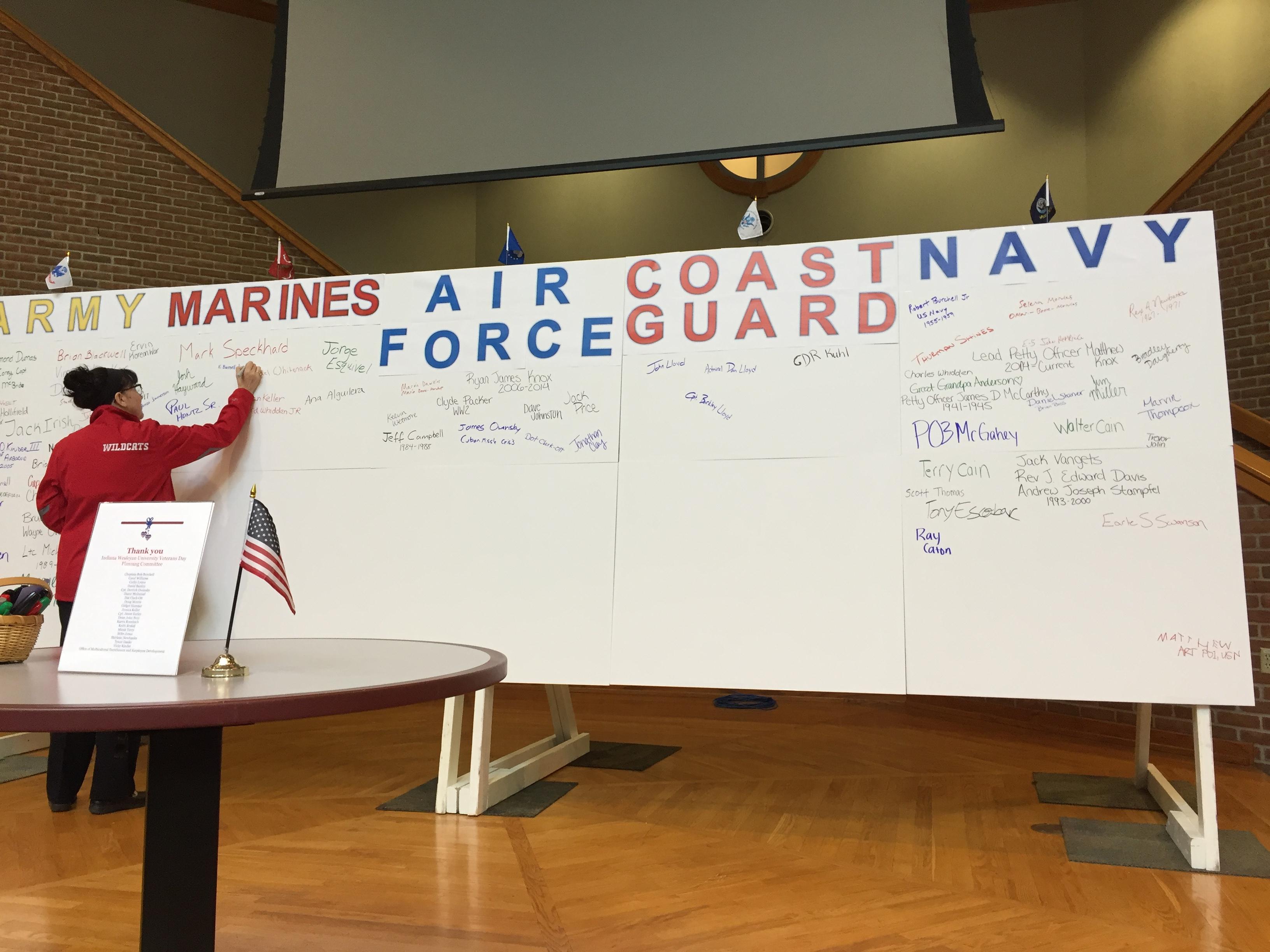 veterans-day-board.jpeg