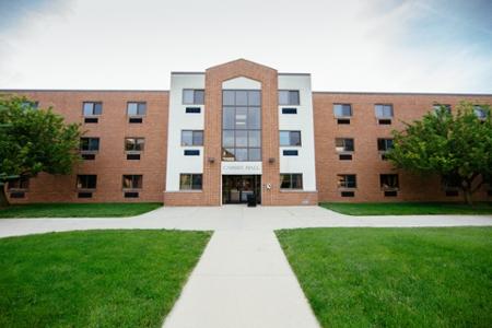 indiana wesleyan university address