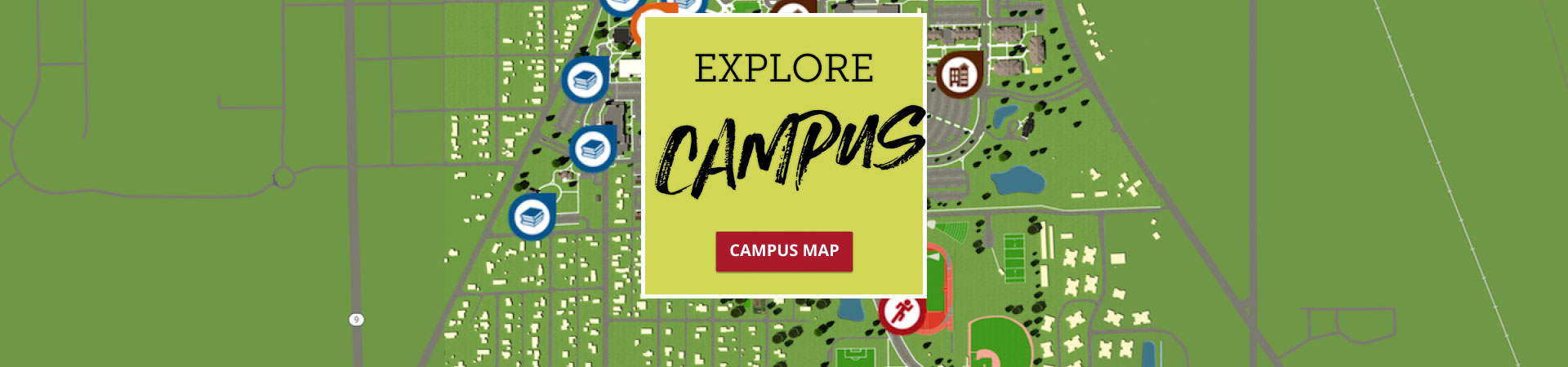 Indiana Wesleyan University Campus Life | The IWU Experience on indiana university school of medicine campus map, taylor university indiana campus map, lorain county community college campus map, indiana wesleyan university campus store, southern wesleyan university campus map, southern baptist theological seminary campus map, university of southern indiana campus map, indiana wesleyan university indoor track, iu kokomo campus map, southwestern michigan college campus map, indiana university east campus map, west virginia wesleyan college campus map, dakota wesleyan university campus map, marian college campus map, ivy tech community college campus map, indiana wesleyan university mission, covenant theological seminary campus map, tabor college campus map, kansas wesleyan university map, marygrove college campus map,