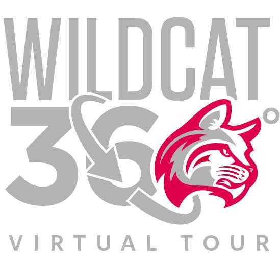 iwu-360-logo.jpg